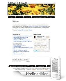blogkindleimage