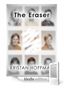 theeraser_kindle
