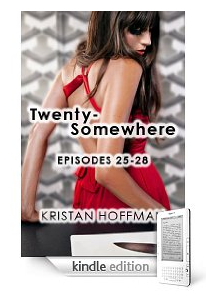 20SWepisodes2528kindle
