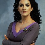 Counselor-Deanna-Troi-counselor-deanna-troi-24182625-1533-2269