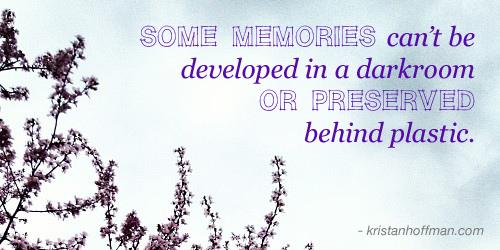 some-memories-2