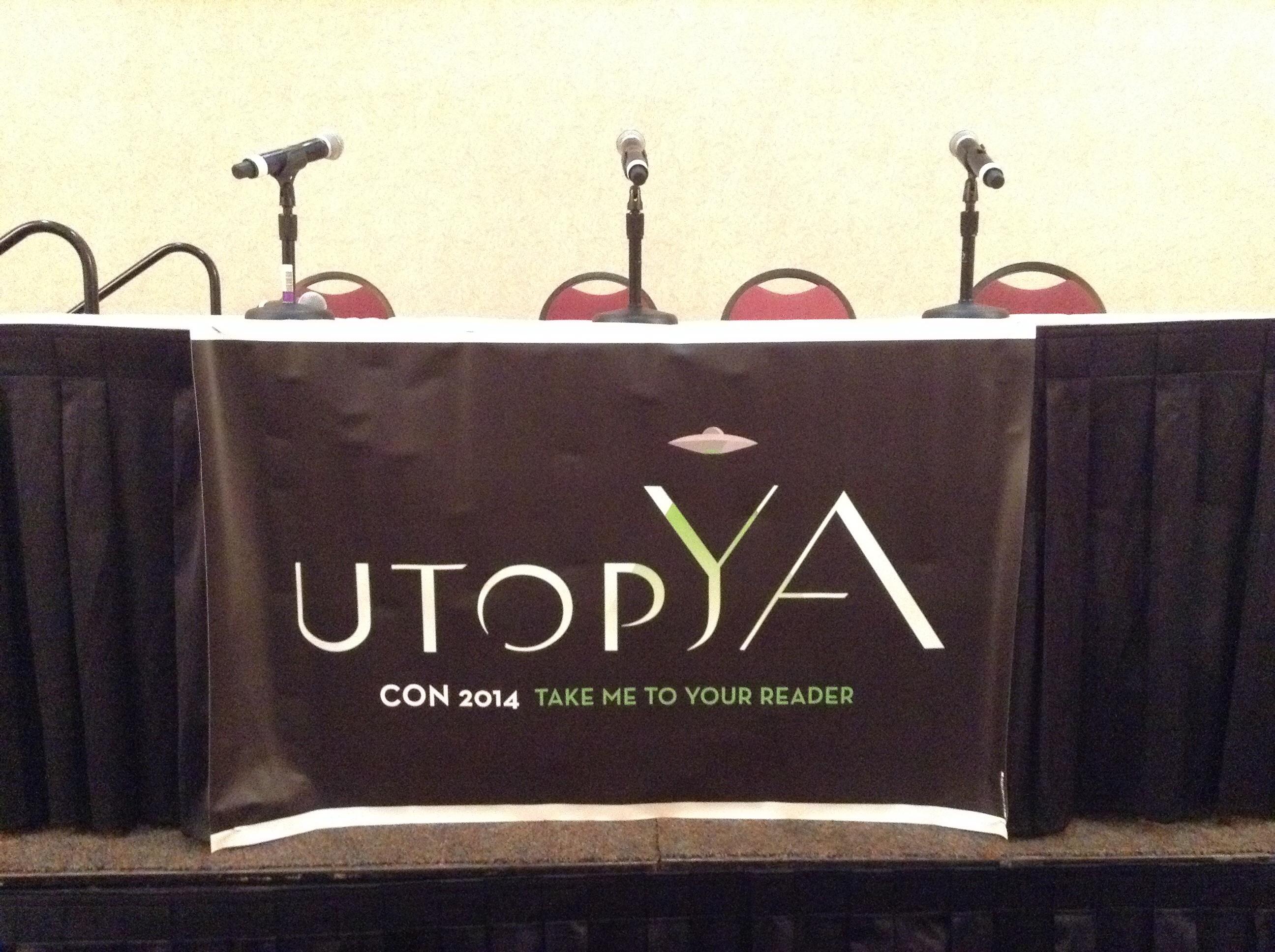 utopya con 2014 001