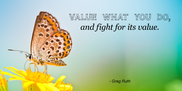 fight-for-your-value