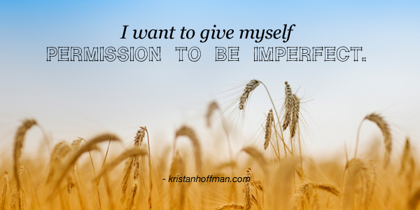 permission-to-be-imperfect