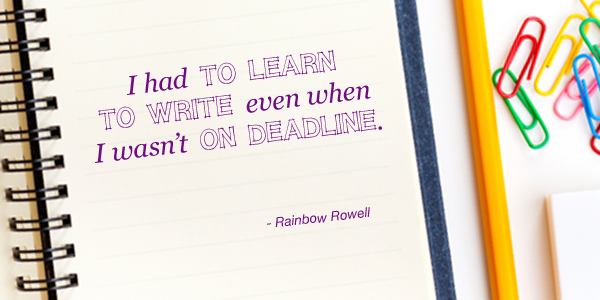 learn-to-write-without-deadline