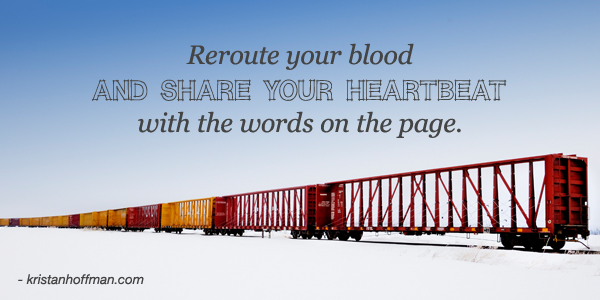 share-your-heartbeat