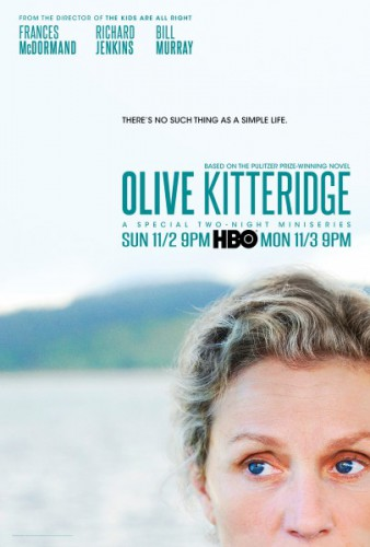 olive-kitteridge-poster-405x600