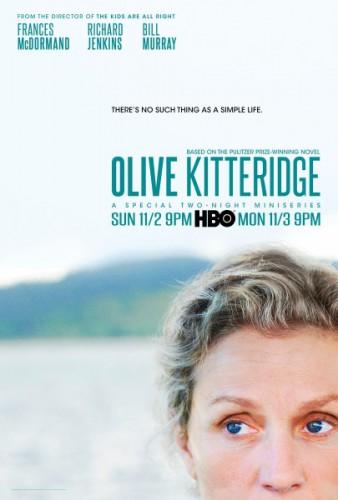 olive-kitteridge-poster-405x600
