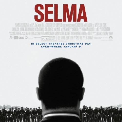 SELMA-movie-poster2-800x800