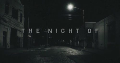 the-night-of-hbo-banner